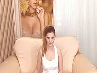 Odyssey Dawn Private Webcam Show