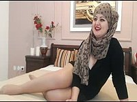 Arabian Asira Private Webcam Show