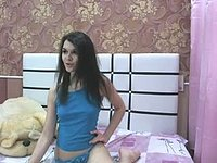 Aideance Private Webcam Show