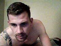 Howie Feltem Private Webcam Show