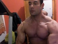 Elger C Private Webcam Show