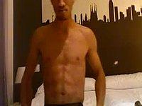 Julio Martins Private Webcam Show