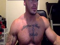 Marco Ducati Private Webcam Show