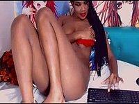 Serene Diva Private Webcam Show