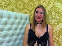 Laci Laplant Private Webcam Show