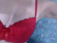 Evelin Wild Private Webcam Show