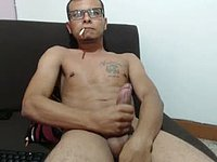 Anderson Lorenz Private Webcam Show