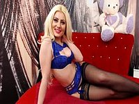 Evelyn Diva Private Webcam Show
