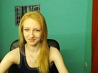 Alba Jess Private Webcam Show