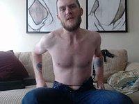 Jonathon Lauder Private Webcam Show
