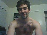 Ceder Jones Private Webcam Show