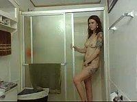 Scarlette Ambrose Private Webcam Show
