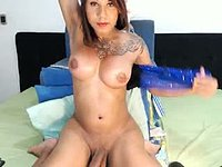 Meghan Hernandez Private Webcam Show