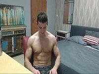 Jon Kael Private Webcam Show
