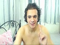 Zack Chadway Private Webcam Show