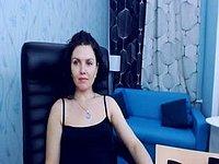 Rosemary Hodge Private Webcam Show