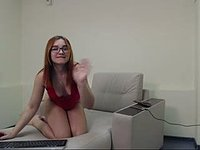 Kate Kateryna Private Webcam Show