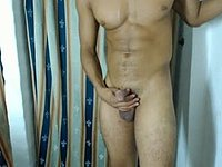 Xander Lovee Private Webcam Show