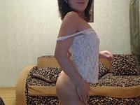 Lena Kate Private Webcam Show