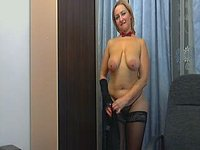 Gargona Private Webcam Show