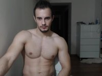 Justin Guzman Private Webcam Show