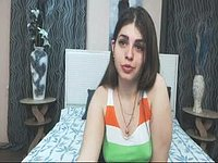 Ami Blacky Private Webcam Show