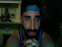 Levi Walker Private Webcam Show