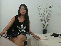 Lina Megan Private Webcam Show