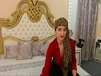 Arabian Samena Private Webcam Show
