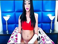 Valerii Doorn Private Webcam Show