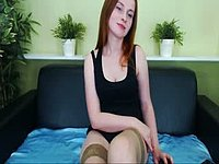Anelie Bray Private Webcam Show