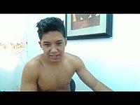 Adonis Ace Private Webcam Show