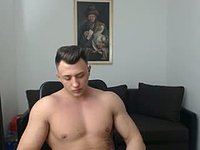 Mike Al Private Webcam Show