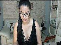 Vanessa Martins Private Webcam Show