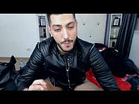 Samuel Ruiz Private Webcam Show