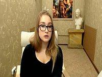 Lana Blossom Private Webcam Show