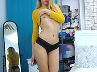Sonia Delight Private Webcam Show