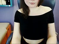 Eleanor Sun Private Webcam Show