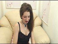 Jess Dequinna Private Webcam Show