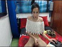 Agatha L Private Webcam Show