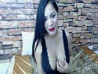 Alice Steele Private Webcam Show