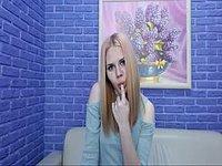 Emma Terry Private Webcam Show