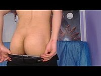 Miguel I Private Webcam Show