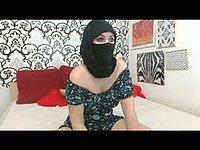 Samena Private Webcam Show
