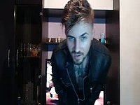 Eden Alpheus Private Webcam Show