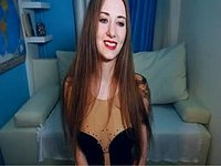 Kelly Summers Private Webcam Show