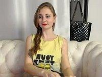 Agnes F Private Webcam Show
