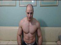 Jason Vice Private Webcam Show