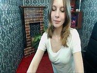 Amber H Private Webcam Show