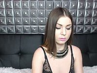 Halley Adams Private Webcam Show